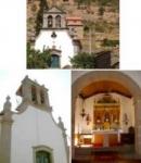 igreja de serapicos e são joanico.jpg