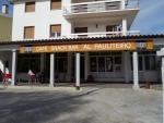 Restaurante L Pauliteiro (1).jpg