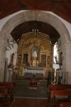 Igreja Especiosa - md (9).JPG