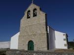 Igreja Ifanes MD (2).JPG