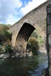ponte velha pinelo 2.jpg