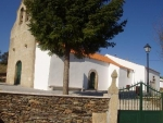 igreja uva.jpg
