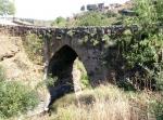 ponte do jorge.jpg