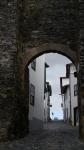 castelo 4.jpg