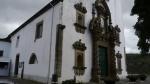 Igreja de Sta Maria_.jpg