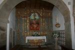 Igreja São marrtinho de Angueira - MD (14).JPG