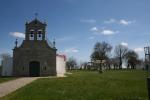 Santuário Nossa senhora do Nazo (3).jpg
