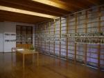 Casa da Cultura Mirandesa (6).jpg