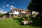 Casa do Forno1.jpg