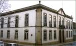 Auditório Paulo Quintela -  Bragança.jpg