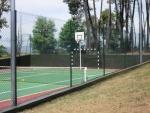 campo tenis vimioso.JPG
