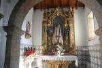 Igreja São marrtinho de Angueira - MD (16).JPG