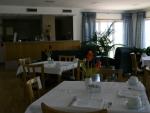 Hotel MiraFresno (22).JPG