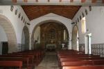 Igreja São marrtinho de Angueira - MD (10).JPG